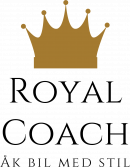 Royalcoach
